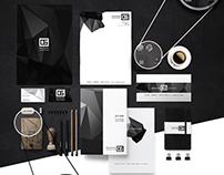 DS I Branding I 2017