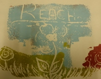 REACH Project 2012