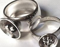 2012 Jewelry