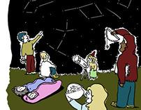 Curso de Astrofísica