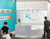 Ki Motion Wellness Studio