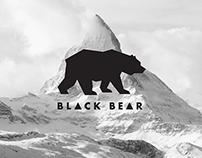Black Bear Sports