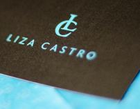 Liza Castro - identity