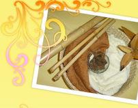 Eliyani - massage studio