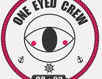 One eyed crew
