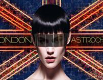 London Astrochic