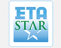 Project Reveal - ETA