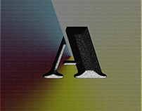 A #type #typography #loveletter #lettering