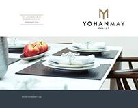 YohanMay