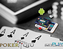 Alternatif Download Aplikasi Online Poker