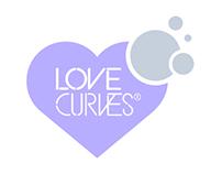 LoveCurve® [Typography]