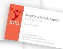 KPG identity