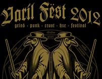 Varil Fest 2012
