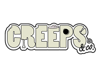 CREEPS&CO.