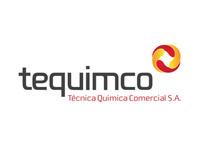 Logo | TEQUIMCO (propuesta)