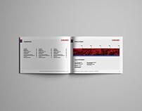 Marketing Kit - Phiolent