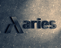 ARIES marine & engg. services