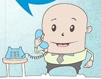Bluetone (International Telco)