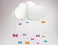 Rain-bows
