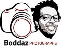 Boddaz