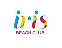 IRIS BEACH CLUB