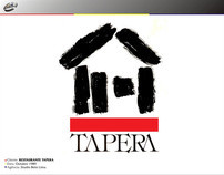 TAPERA Restaurant