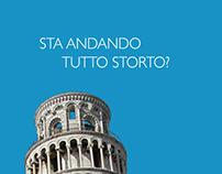 Pisa university