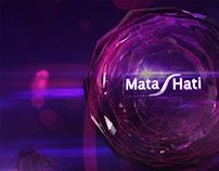 Mata Hati Season 3