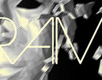 Endorama Album Cover