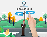 Proxykin Explainer Video
