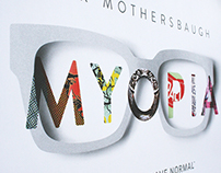 MCA DENVER | Mark Mothersbaugh: Myopia