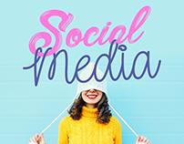 Rede social Frutos de Goiás 05