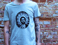 Budens - Holy Clothing