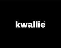 Kwallie