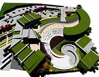 """Centro de Educación Complementaria """"CER"""""""