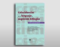 Coincidencias en el lenguaje y cognición bilingüe