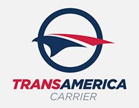 TransAmerica Carrier