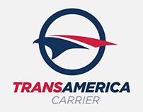 TransAmerica Carrier