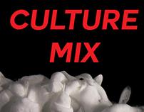DJ Moeski - Culture Mix