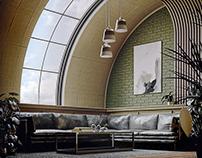 Interior Project 054