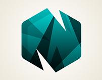 Niccio - Personal Branding