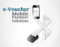 e-Voucher Ad