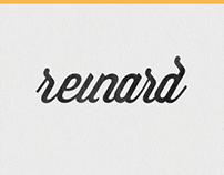 Reinard