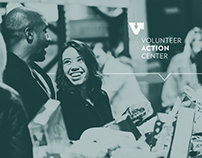 Volunteer Action Center