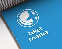 Tiket Mania