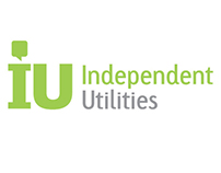 Independent Utilities