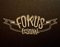 Fokus Festival 2012