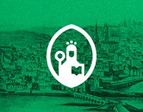 Universidade de Coimbra Alta e Sofia, World Heritage