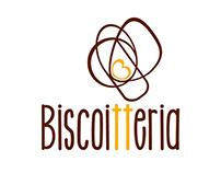 Biscoitteria