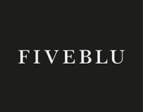 FiveBlu | Landing Pages